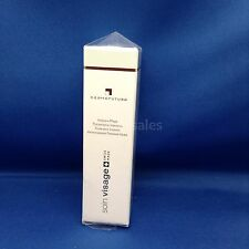 Brand NEW!! DERMAFUTURA SOIN VISAGE INTENSIVE TREATMENT 30mL
