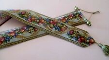 BEAUTIFUL AUTHENTIC GERMAN MADE TAPESTRY WALL HANGING