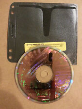 Microsoft Windows Server 2003 Enterprise Edition RETAIL Commercial Software