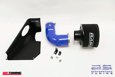 Volkswagen Mk5/6 PD140 & PD170 AS Performance Induction Kit Cold Feed Scoop VW