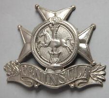 Wappen für Mannschaft Braunschweig Adler IR 92 PENINSULA