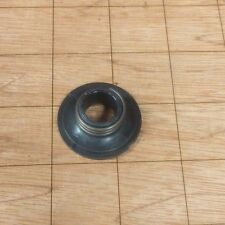 pinion gear OEM part HUSQVARNA CHAINSAW 340 345 445 450 chainsaw US Seller