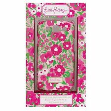 Lilly Pulitzer Samsung Galaxy S3 Case - Garden By the Sea