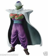 "BANPRESTO DRAGONBALL Z DXF MOVIE RESURRECTION ""F"" VOL. 5 PICCOLO FIGURE"