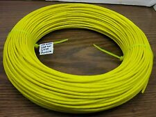 100 meter 328'  26 AWG Precision Shielded Silver Plated PTFE Wire Twisted Pair