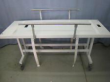 Biodex MRI Table 350 Pound Load