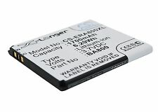 High Quality Battery for Sony Ericsson Hikari Premium Cell