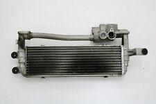 Original Audi R8 V10 Coupe Ölkühler 420117015A oil cooler 10 Zylinder 5.2 ltr