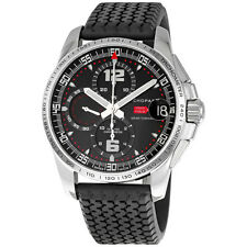 Chopard Mille Miglia GT XL Chronograph Mens Watch 16/8459-3001