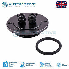 Land Rover Discovery Solid Aluminium Air Compressor Dryer End Cap Hitachi Range
