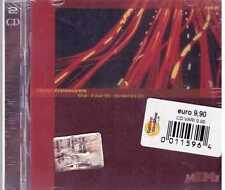 HIDDEN TREASURE THE FOURTH DIMENSION CD  SEALED SIGILLATO