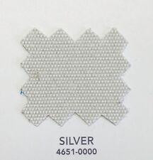 "Sunbrella Acrylic Binding 3/4"" Half Roll 50 Yards Sewing Edge Trim Straight Cut"