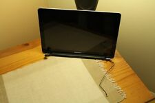 Macbook Pro 13'' A1278 LCD 2011-2012 Display Assembly Good Condition seelist3