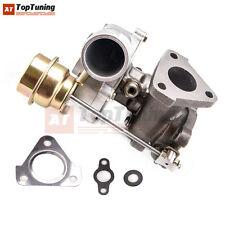 Turbo For Ford Transit 2.5 TD 5304 988 0001 4EA/4EB/4HC/4EC 1992 -Turbocharger