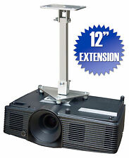 Projector Ceiling Mount for Infocus IN112a IN112aT IN112x IN114a IN114aT