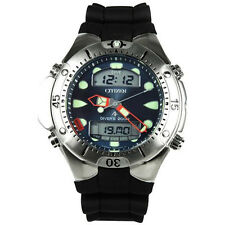Citizen Promaster Divers Men Watch JP1060-01L