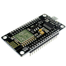 V3 4M 32Mbits FLASH NodeMcu Lua WIFI Networking development board Based ESP8266
