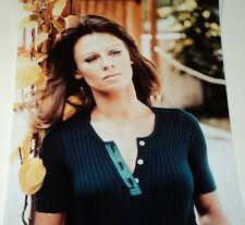JULIE CHRISTIE /  8 X 10  COLOR  PHOTO