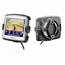 MASCHERINA CRADLE RAM-HOL-TO7U TOMTOM ONE CON ATTACCO PORTA EASYPORT