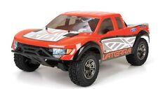 Vaterra Ford Raptor Pre Runner 1/10 4WD brushless RTR Truck DX2e AVC VTR03009C