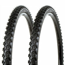 "2-Pack Kenda Alpha Bite 26x1.75"" MTB Bike Tires K831"