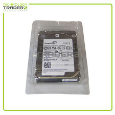 "ST300MM0008 Seagate 300GB 15K RPM 2.5"" SAS 12Gp/s 128MB Hard Drive"