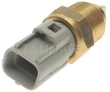 Standard Motor Products AX35 INTAKE AIR TEMPERATURE SENSOR - STANDARD