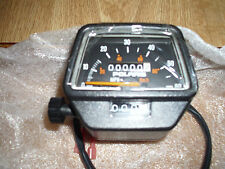 Polaris ATV Sportsman Magnum 400L 350L Big Boss 6X6 Speedometer NEW OEM 3280129