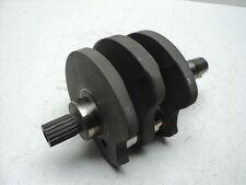 Honda VT600 VT 600 Shadow #5064 Crankshaft / Crank Shaft