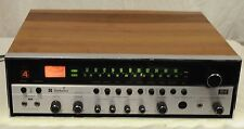 Technics SS-7700 FM/AM CD-4 System Quadraphonic Stereo Receiver Amplifier