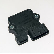 New Ignition Control Module Power TR Unit Ignitor For Mitsubishi J723T LX607