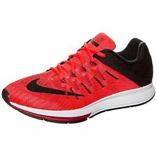 2016 Nike Zoom Elite 8 SZ 7 Bright Crimson Black University Red 748588-600