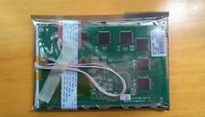 "1pcs SP14Q002-A1 SP14Q002A1 SP14Q002 A1 Hitachi 5.7"" 320*240 STN LCD PANEL"