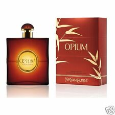 PROFUMO OPIUM YVES SAINT LAURENT EDT EAU DE TOILETTE 50 ML. VAPO