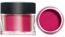 CND Additives Haute Pink Pigment Effect .14oz C03723