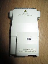 IC-162T LPT Port Data Extender