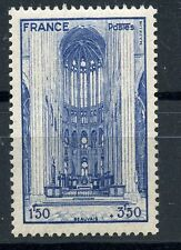 STAMP / TIMBRE FRANCE NEUF N° 666 ** BEAUVAIS