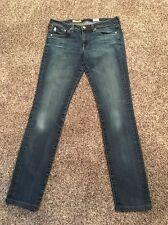 AG Jeans The Aubrey 29R