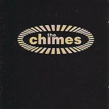 The Chimes: The Chimes  Audio Cassette