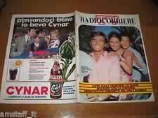 TV RD 1969/35=GOFFREDO PETRASSI=ADRIANA ASTI=CARMEN SCARPITTA=NEREO ROCCO=