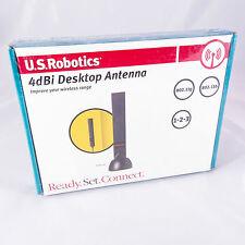 U.S. Robotics USR5480 4dbi Desktop Antenna