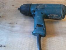 USED 324358-6 ANVIL FOR MAKITA 6905H IMPACT -ENTIRE PICTURE NOT FOR SALE
