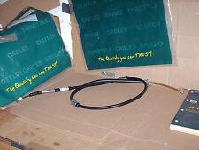 TOYOTA COROLLA 1.3i 1.6i 2.0D 1992~2000 HANDBRAKE  BRAKE CABLE  FKB1733