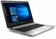 "HP 455 G3 15.6"" A10 8700P Q/C 3.2GHz 8GB 1TB  AMD RADEON R6 Gs HDMI VGA WIND-10"