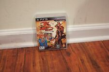 Jak and Daxter Collection Playstation 3 PS3 Free Shipping