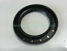 Genuine Part Oil Seal for Ssangyong STAVIC,REXTON, KORANDO SPORTS #3241508000