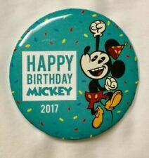 1 Disney Pin Shanghai Disney 3D Jeweled Aurora on Shield New  As Seen lot gt