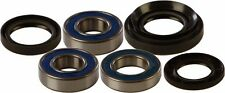 NEW Honda 350/400 RANCHER 400/450/500 FOREMAN REAR WHEEL BEARING KIT w/Seals