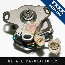 New Ignition Distributor for Civic CRX JDM B16A Compatible with TD-22U TD-27U