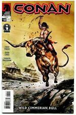 CONAN DARK HORSE COMICS 2004 NO. #32 (VF) UNREAD